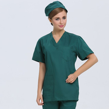 Buy Surgical Suits from Kingyonmedical