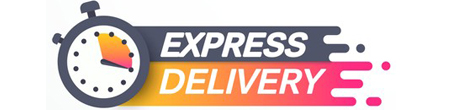 Express Delivery of Medical Equipment
