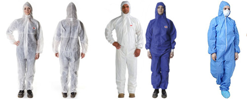Online Coveralls For Women